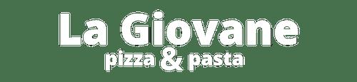 La Giovane - Pizzeria Napoletana