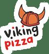 Pizzeria Viking - Pizza, Sałatki, Obiady - Jelenia Góra