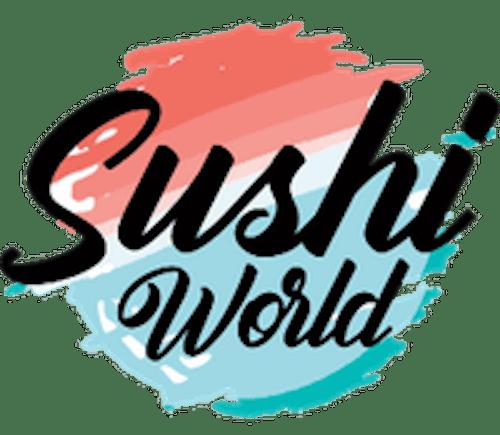 Sushi World Kłodzko