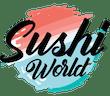 Sushi World Kłodzko - Sushi - Kłodzko