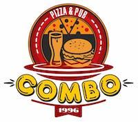 Combo - Pizza, Kebab, Fast Food i burgery, Makarony, Pierogi, Sałatki, Obiady, Burgery, Z Grilla - Strzyżów