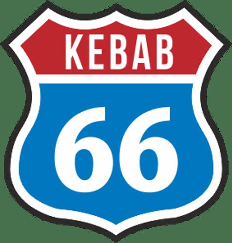 Kebab 66 Nowa