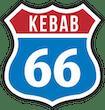 Kebab 66 Gorzów 3 - Kebab - Gorzów Wielkopolski