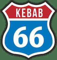 Kebab 66 Gorzów 3