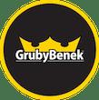 Gruby Benek - Szczecin - Pizza, Makarony, Sałatki - Szczecin