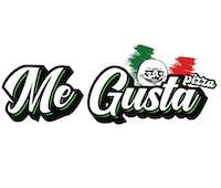 Me Gusta- Szczecin - Pizza, Sałatki - Szczecin