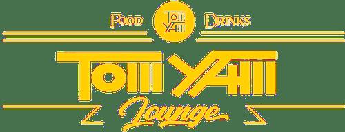 Tomyam Lounge