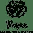 Vespa Pizza and Pasta - Pizza - Kraków