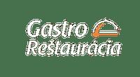Gastro Reštaurácia