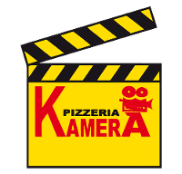 Pizzeria Kamera - Pizza - Bielsko-Biała
