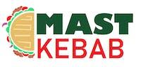 Mast Kebab Bydgoszcz Fordońska
