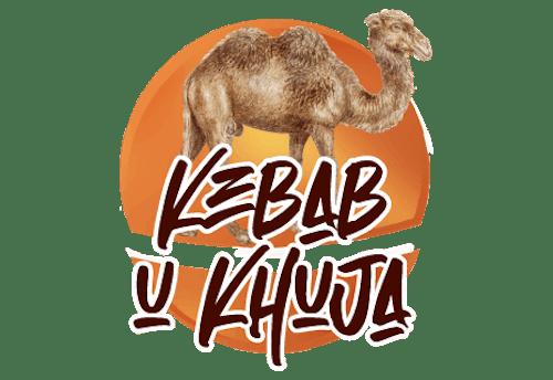 Kebab U Khuja