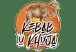 Kebab U Khuja - Katowice - Kebab, Fast Food i burgery, Kuchnia orientalna, Arabska, Kuchnia Marokańska - Katowice