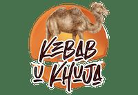 Kebab U Khuja - Dąbrowa Górnicza