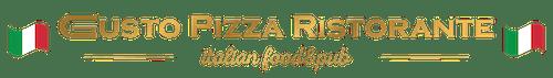 Gusto Pizza Ristorante