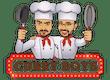 Curry Boys - Kuchnia orientalna, Kuchnia Indyjska - Gdynia