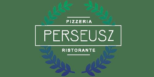Perseusz Szczecin