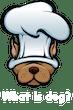 What is dog - Fast Food i burgery, Kuchnia Amerykańska, Burgery - Warszawa