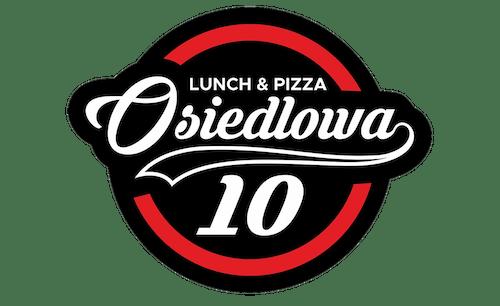 Osiedlowa 10