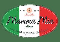 Pizza & Ristorante Mamma Mia