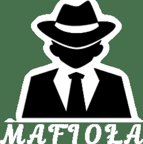 Mafioła