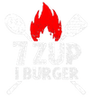 7 Zup i Burger - Zupy, Burgery - Wrocław