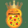 Pizza Lovers - Pizza, Fast Food i burgery, Makarony, Pierogi, Sałatki, Zupy, Kuchnia tradycyjna i polska, Burgery - Kraków