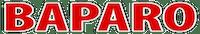 Restauracja Baparo - Obiady na Zakrzowie