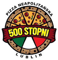500 Stopni