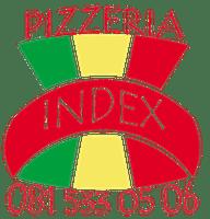 Pizzeria Index