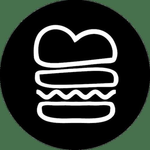 Beefstro Świętochłowice