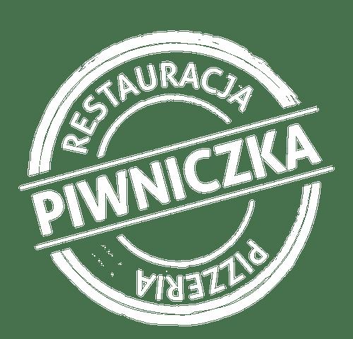 Piwniczka Skawina