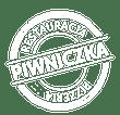 Restauracja & Pizzeria Piwniczka Skawina - Pizza, Fast Food i burgery, Makarony, Naleśniki, Pierogi, Sałatki, Zupy, Desery, Kuchnia tradycyjna i polska, Obiady, Dania wegetariańskie, Burgery, Kawa, Ciasta - Skawina