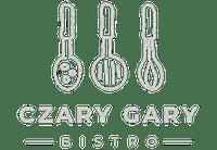 Czary Gary
