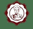 Mr' Jerry - Nowy Sącz - Pizza, Makarony, Sałatki, Zupy, Desery, Dania wegetariańskie, Dania wegańskie, Kuchnia Amerykańska, Burgery, Kawa, Ciasta, Z Grilla, Kuchnia Włoska, Steki - Nowy Sącz